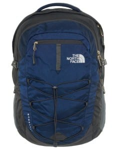 best backpacks brands for college northface