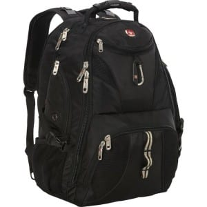 best college backpack brand