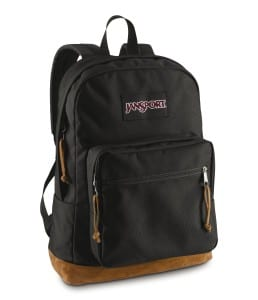 good backpack brand for college