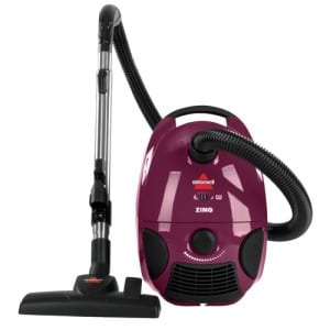 Top 10 Best Vacuums for Small Apartments - Apartment Vacuum Reviews