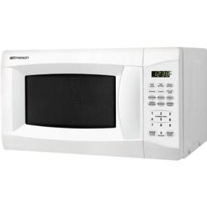 best dorm microwaves