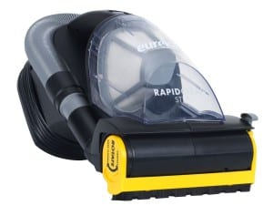 best dorm vacuums