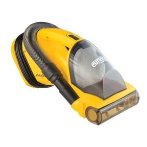 Best Dorm Vacuums - Detailed Review of Dorm Vacuums