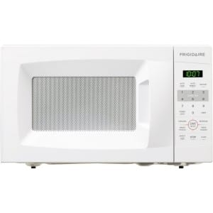 college dorm microwave