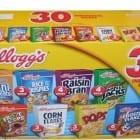 Kelloggs-Cereal-30-Individual-Box-Variety-Pack