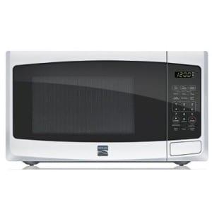 dorm size microwave