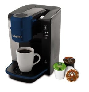 top coffee maker for dorm