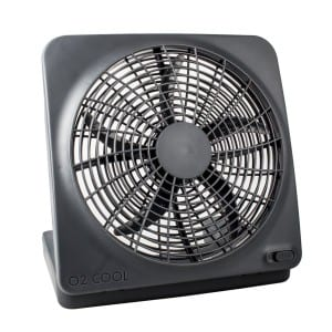 best fan for college dorm