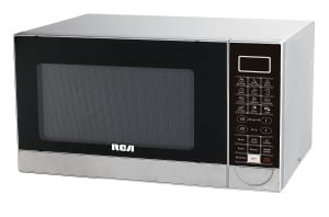 rca microwave for dorm