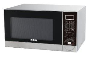 rca microwave for dorm