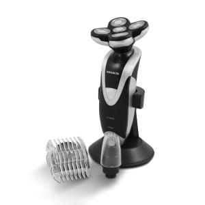 good Electric Shaver