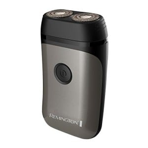 remindton electric shavers
