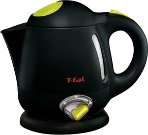 coffee kettle to carry to dorm