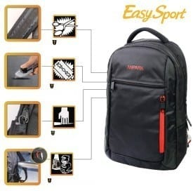 top 14 inch laptop backpack