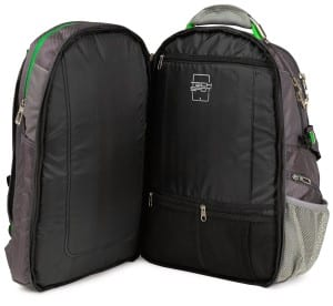 best backpacks with many compartments