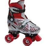 roller skates for boys