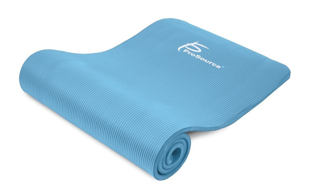 Prosource-yoga-mat
