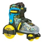 best roller skates for boys