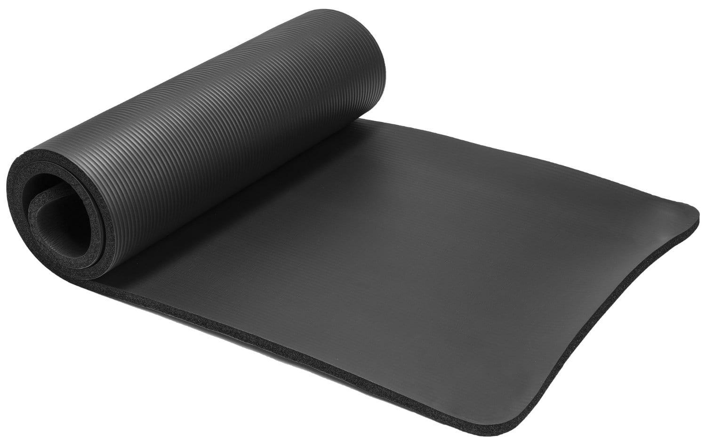 spoga-yoga-mat