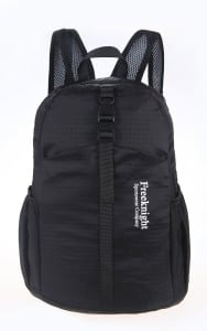 good rated lightweight backpacks
