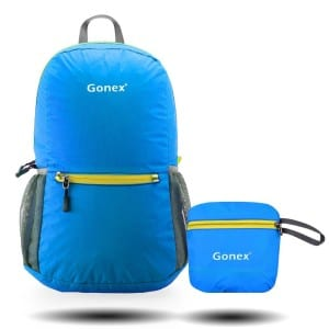 great lightweight backpacks