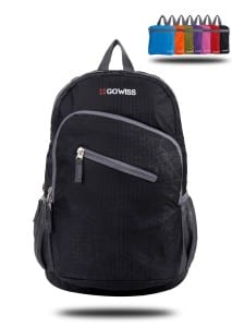 perfect best lightweight backpacks