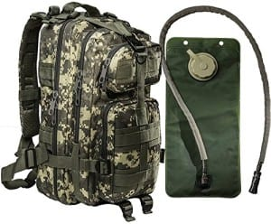 good hunting backpacks