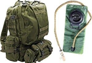 top rated hunting backpacks
