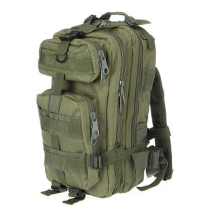 ideal hunting backpacks