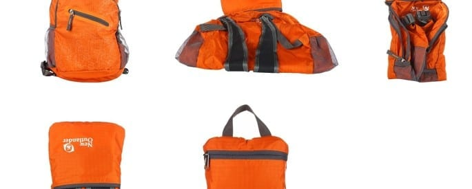 Outlander-lightweight-backpack