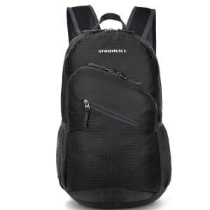 best lightweight backpacks