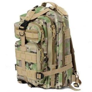 nice hunting backpacks