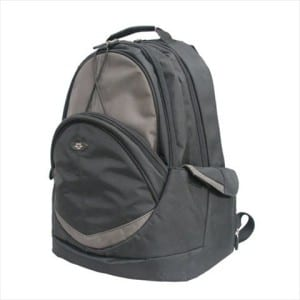 good rated backpacks for air travel