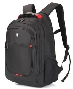 good air travel backpacks