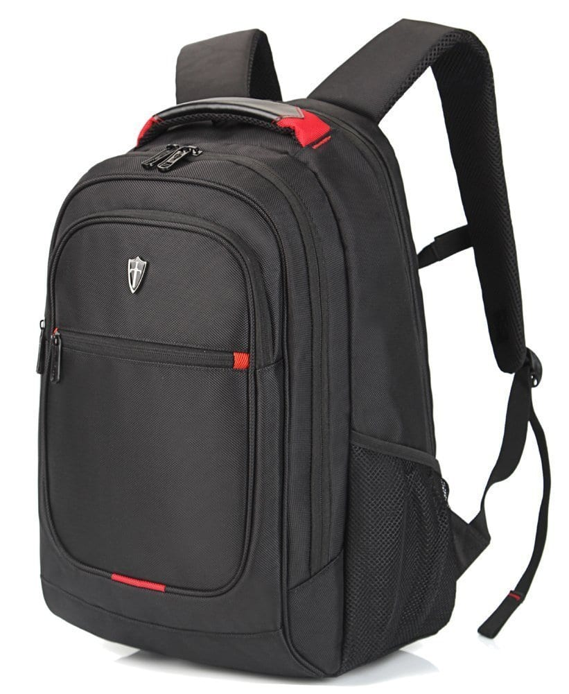Best backpacks for air travel - Top Air Travel backpack reviews