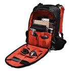 multi pocket backpacks
