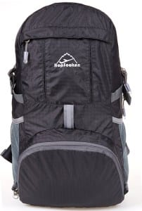 top survival backpack