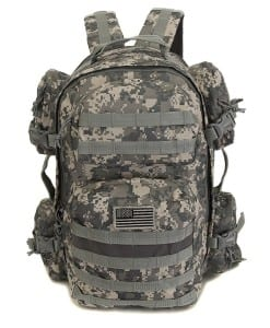 perfect tactical backpacks