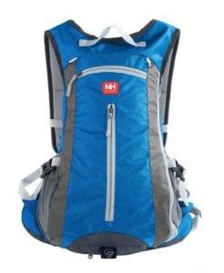 good comfortable backpacks