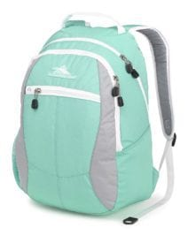 comfortable backpacks