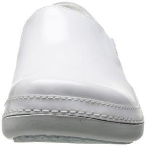 good shoes for nurses