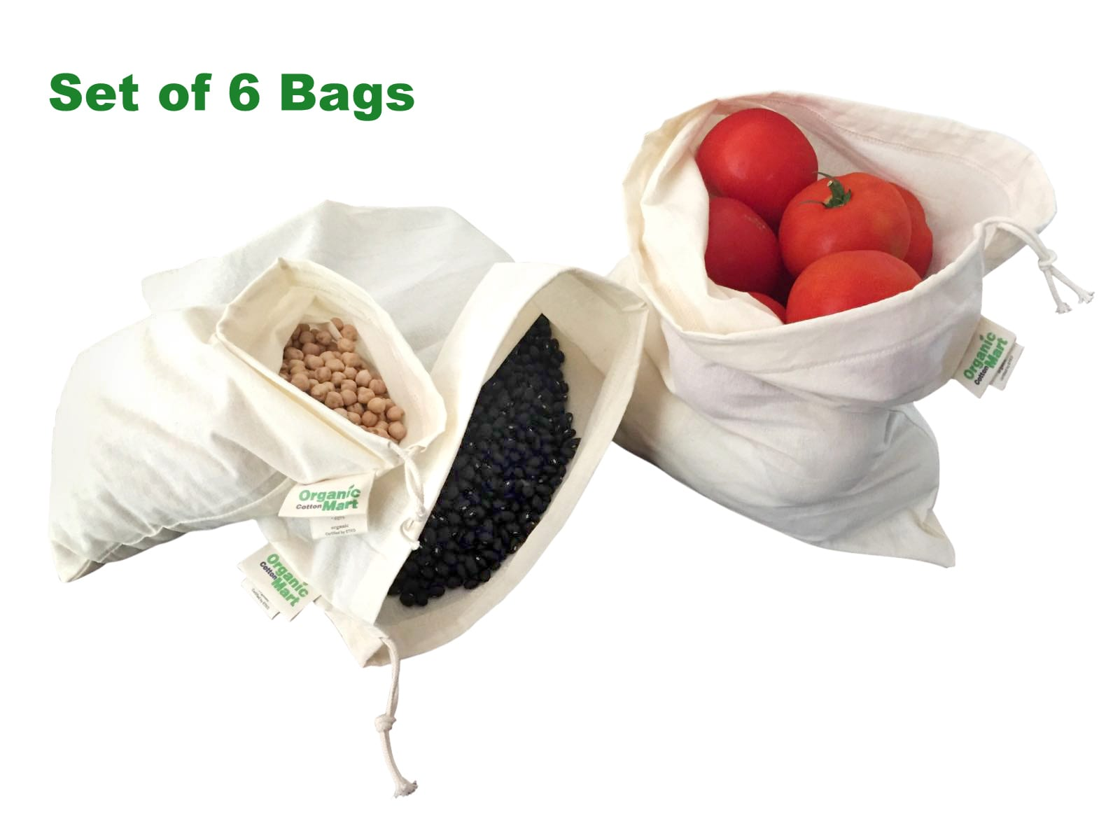 best vegetable storage bags