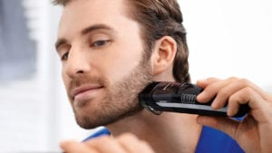 10 Best Beard Trimmers 2017 Top Beard Trimmer Reviews