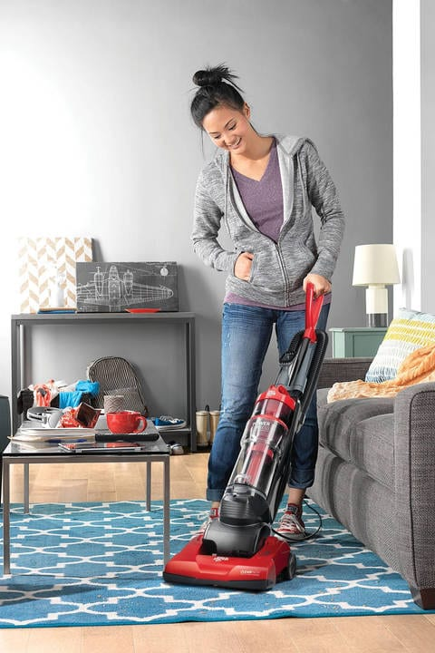 Best Dorm Vacuums Detailed Review Of Dorm Vacuums