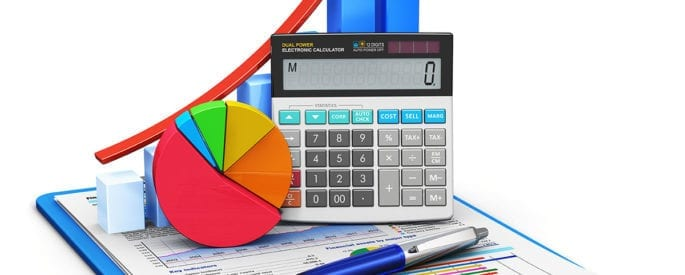 financial accounting assignment solution