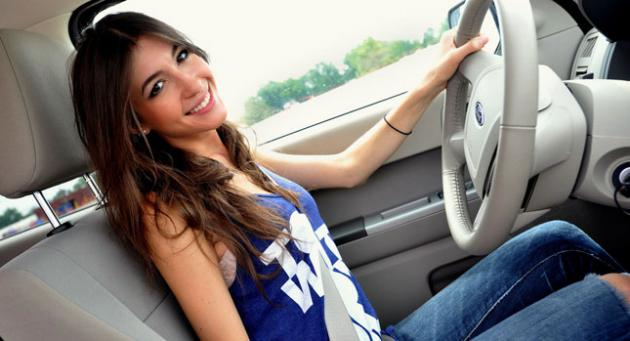 10 best cars for college students college students appropriate cars. Black Bedroom Furniture Sets. Home Design Ideas